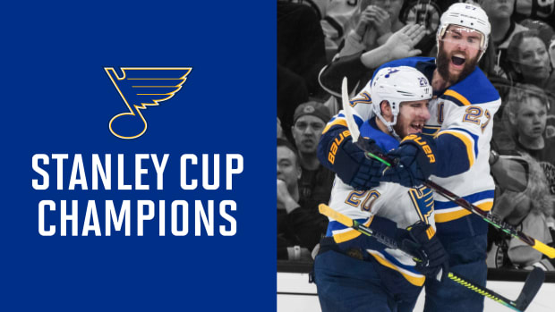 blues-stanley-cup-graphic