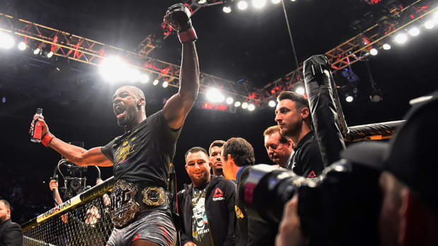 jon-jones-one-fight-license.jpg