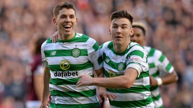 heart-of-midlothian-fc-v-celtic-fc-betfred-scottish-league-cup-semi-final-5c89156526f424f574000001.jpg