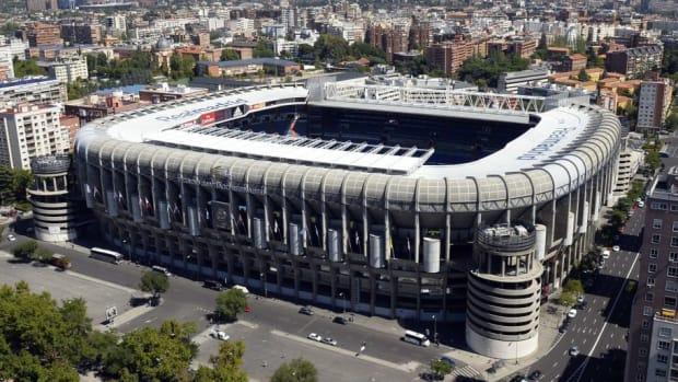 fbl-esp-real-madrid-bernabeu-stadium-5ca363c364509be4c5000001.jpg