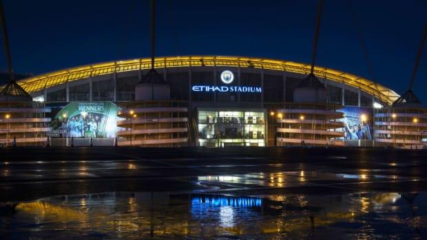 general-view-of-the-etihad-stadium-5c6c17174f228ce7c9000003.jpg