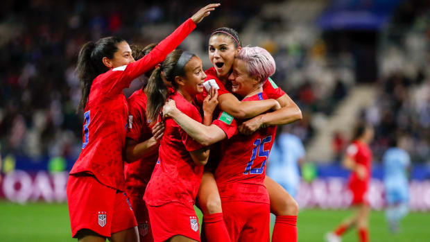 uswnt-olympic-roster-projection.jpg