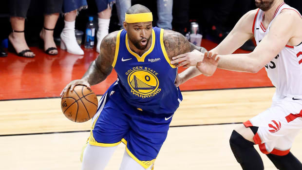demarcus-cousins-warriors-raptors-nba-finals-gasol.jpg