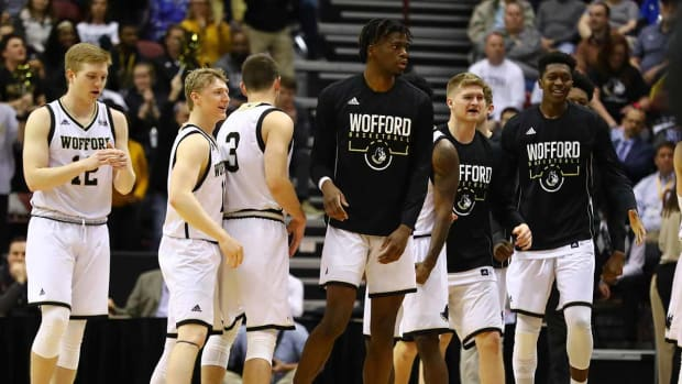 ncaa-tournament-march-madness-bracket-projection-wofford.jpg