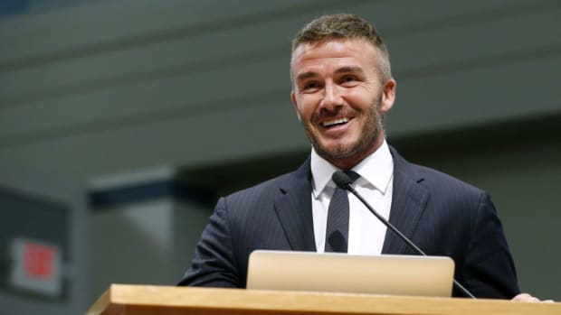 david-beckham-is-a-co-owner-of-inter-miami-5ca3b8960f9be215b6000001.jpg