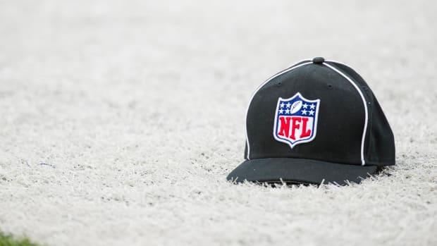 NFL Schedule Release: Ten Must-Watch Games in 2019  - IMAGE