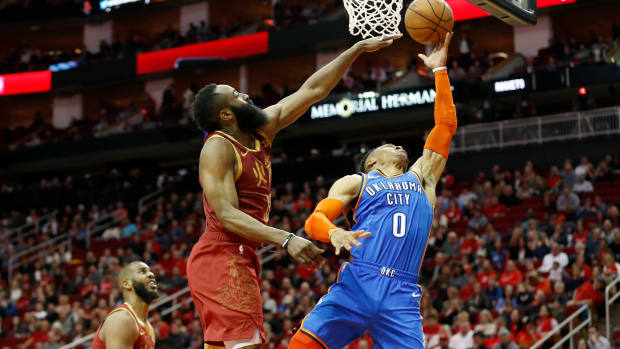 james-harden-driving-force-russell-westbrook-trade-rockets.jpg