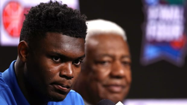 zion-williamson-nike-duke.jpg