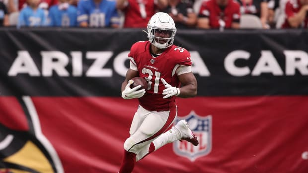 david-johnson-cardinals-week-2.jpg