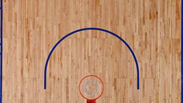 trump-flag-minnesota-high-school-basketball.jpg