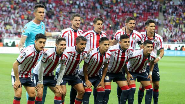 chivas-v-america-torneo-clausura-2019-liga-mx-5c988d7897fca7dbcf000002.jpg