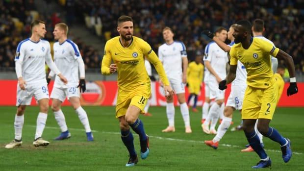 dynamo-kyiv-v-chelsea-uefa-europa-league-round-of-16-second-leg-5c8a992626f4240a2f000001.jpg