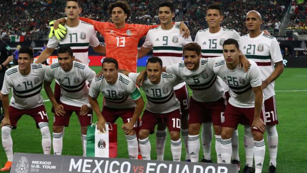ecuador-v-mexico-5cfdf011b71776354c000001.jpg