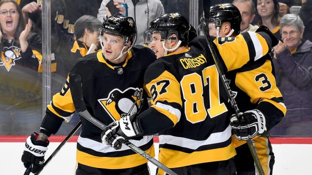 penguins-clinch-playoff-spot.jpg
