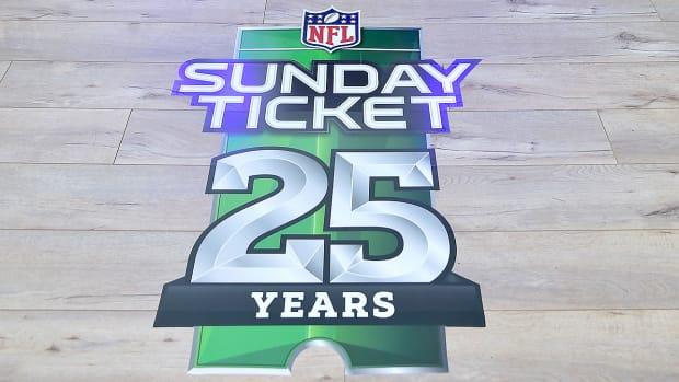 nfl-sunday-ticket-directv-lawsuit.jpg