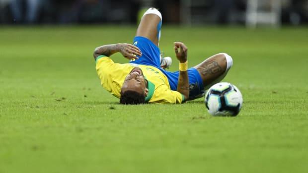 brazil-v-qatar-5d5fc39dac9844f091000003.jpg