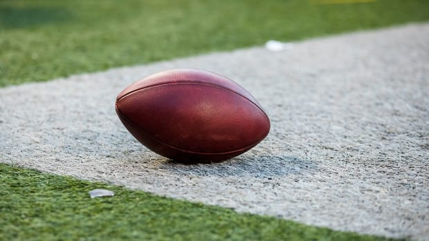 high-school-football-game-shooting-alabama.jpg
