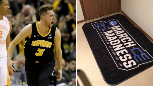 monday-hot-clicks-iowa-jordan-bohannon-march-madness-rug-ncaa.jpg