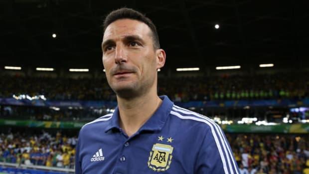 brazil-v-argentina-semi-final-copa-america-brazil-2019-5d76d27accd33e38ee000001.jpg