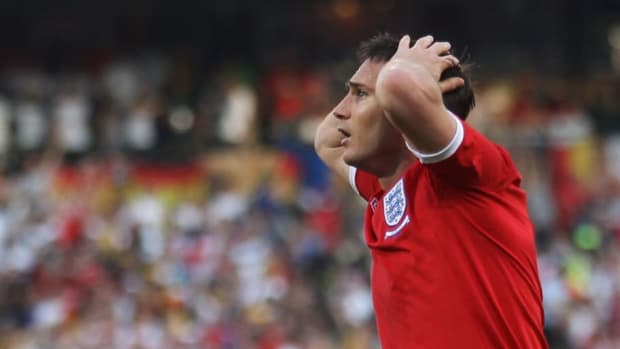 germany-v-england-2010-fifa-world-cup-round-of-sixteen-5d14dfad3ee312a415000001.jpg