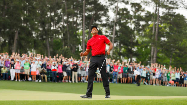 tiger-woods-masters-win-re-energize-golf.jpg
