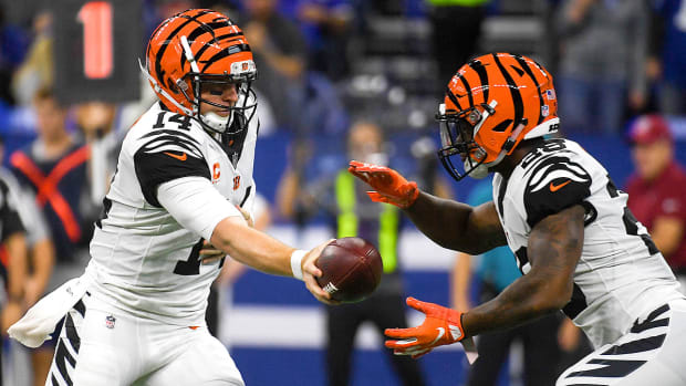 andy-dalton-joe-mixon-cincinnati-bengals-preview.jpg