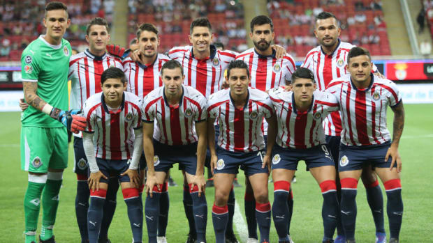 chivas-v-puebla-torneo-clausura-2019-liga-mx-5cbd8395839af08be5000001.jpg