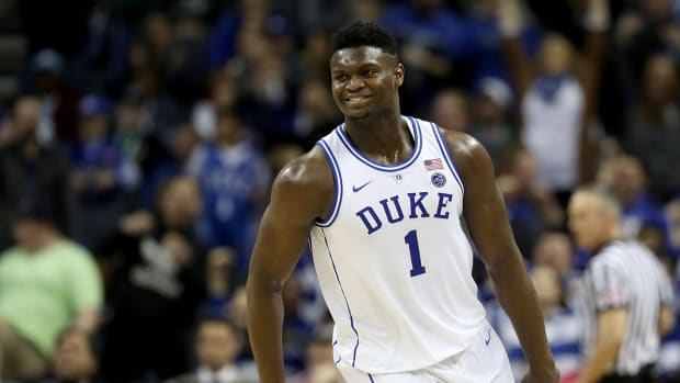 zion-williamson-knicks.jpg