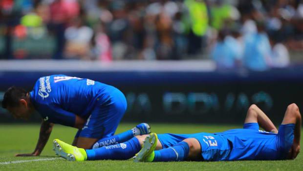 pumas-unam-v-cruz-azul-torneo-apertura-2019-liga-mx-5d8aa0b7f7894d7a36000001.jpg
