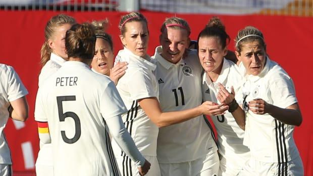 germany-women-world-cup-ad.jpg