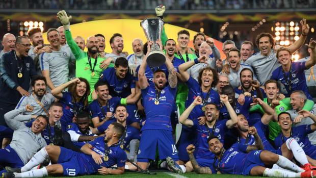 chelsea-v-arsenal-uefa-europa-league-final-5cf102ed842ad5760c000001.jpg