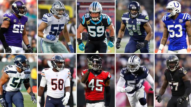 top-10-linebackers-2019.jpg