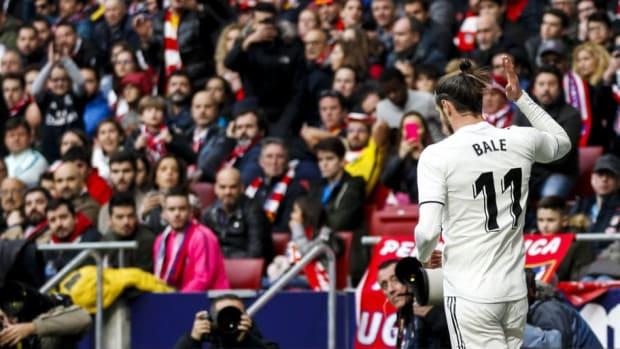 atletico-madrid-v-real-madrid-la-liga-santander-5c657c78b0d66ffe99000005.jpg