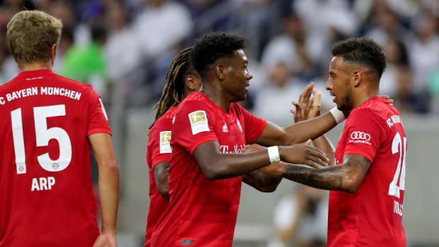 fc-bayern-v-real-madrid-2019-international-champions-cup-5d3443383bba5e993700000b.jpg