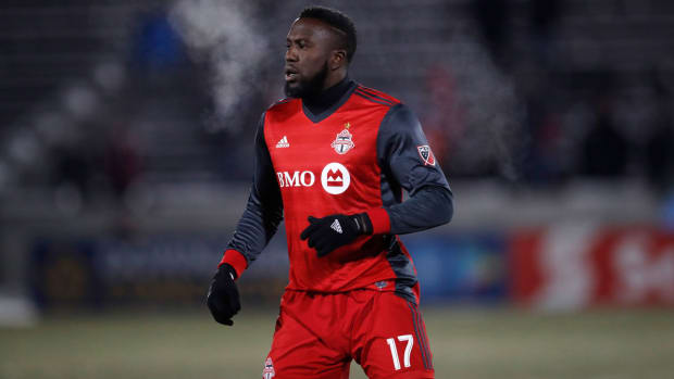 jozy-altidore-toronto-future-podcast.jpg