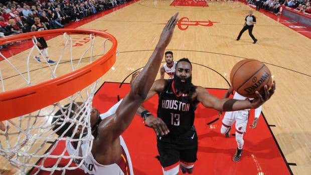 james_harden_drives_to_basket_against_heat.jpg