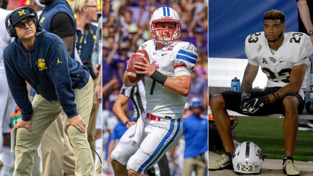 week-4-winners-losers-college-football.png