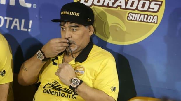 dorados-de-sinaloa-v-atletico-san-luis-final-ascenso-mx-apertura-2018-5c3b3fbfed50741844000009.jpg