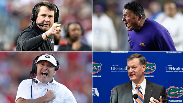 sec-football-coaches-athletic-directors-will-muschamp-ed-orgeron.jpg