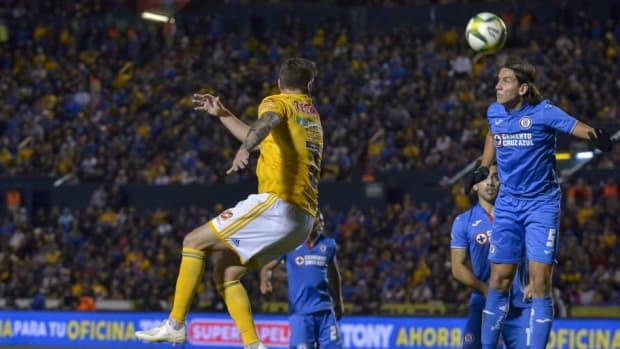 tigres-uanl-v-cruz-azul-torneo-clausura-2019-liga-mx-5c44153f709eb44d86000001.jpg