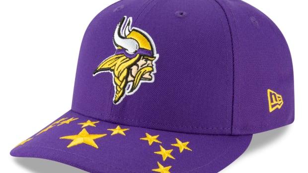 New-Era-On-Stage-NFL-Draft-Minnesota-Vikings-Low-Profile-59FIFTY-(1).jpg