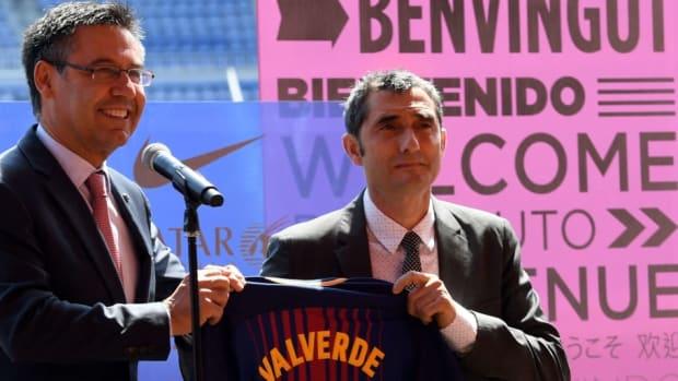fbl-esp-liga-barcelona-valverde-5cde7cbc20e3ab48a6000001.jpg