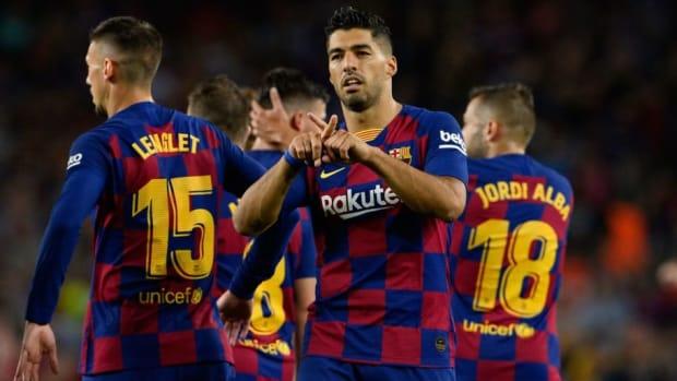 fbl-esp-liga-barcelona-valencia-5d80c91a6b556e3bf1000001.jpg