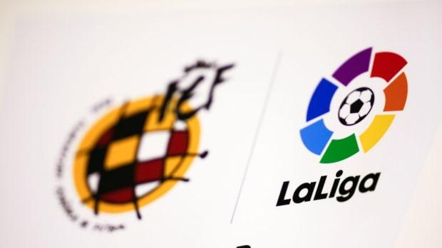 fbl-esp-liga-valladolid-barcelona-5cc18199d608845728000002.jpg
