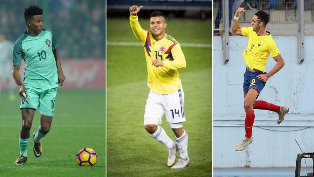 u20-world-cup-top-players.jpg