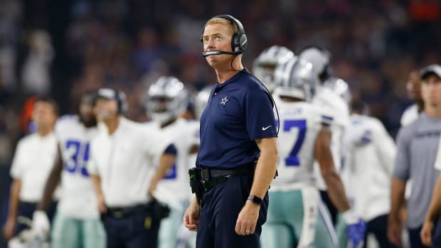 jason-garrett-cowboys-2019-nfl-draft-picks.jpg