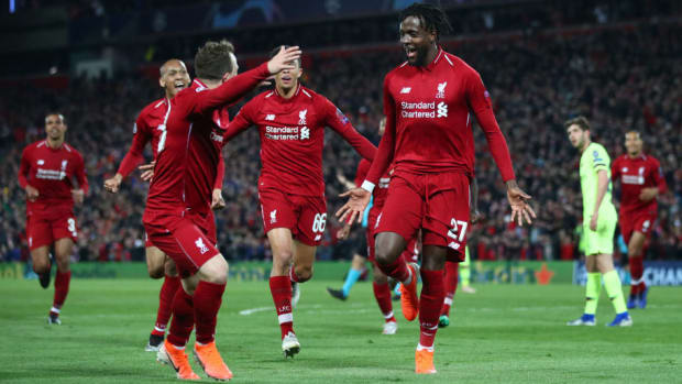 liverpool-v-barcelona-uefa-champions-league-semi-final-second-leg-5cdd892c20e3ab8f07000001.jpg