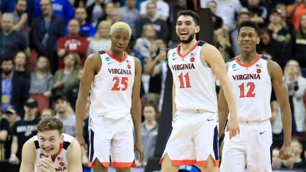 virginia-final-four-all-time-history.jpg