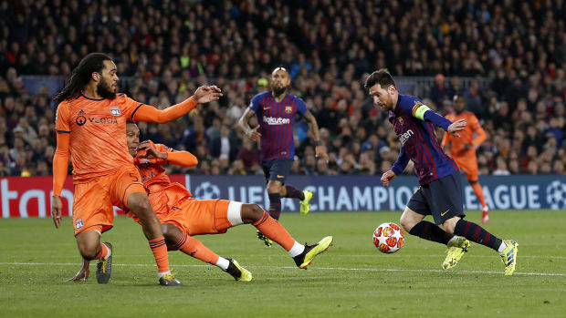 how-to-watch-barcelona-liverpool.jpg