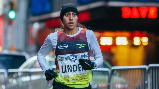 des-linden-2019-nyc-half-marathon-interview.jpg